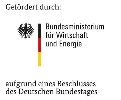 Bundesministerium für Wirtschaft Energie